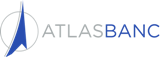 AtlasBanc Logo